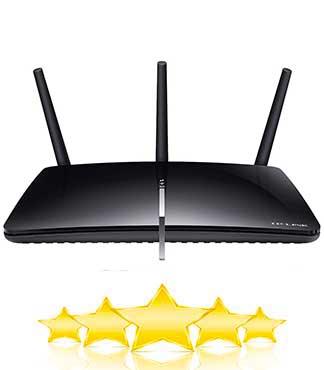 Miglior Modem Router