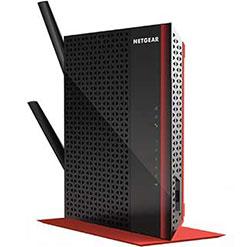 Miglior Extender Wifi