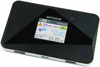 router-4g-lte-netgear
