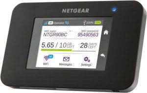Netgear-AC790