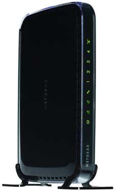 ripetitore wifi netgear