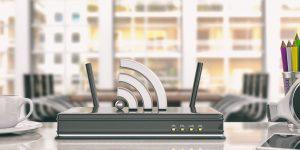 extender-o-powerline-wifi