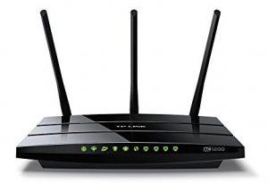 router tp-link-archer-vr400